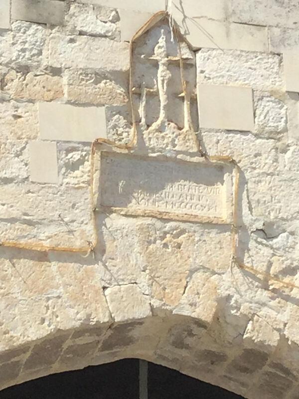 iscrizione_chiesa annunziata.jpg