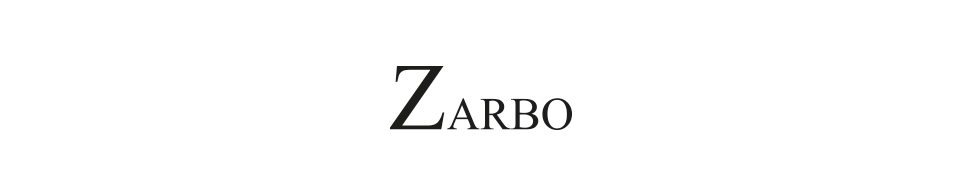Zarbo F-G.