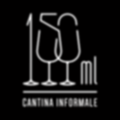150 ml cantina informale san giovanni gemini