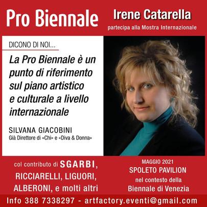 irene catarella (2).jpeg