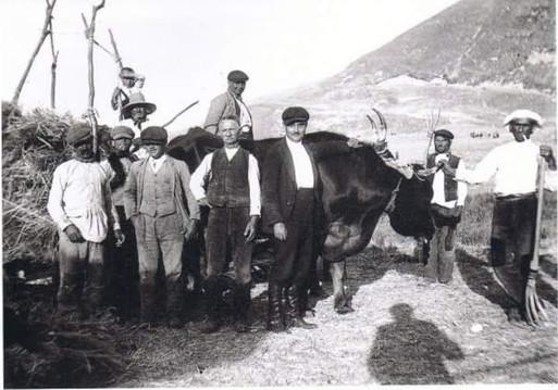 foto antica di cammarata (2).jpg