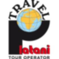 platani travel
