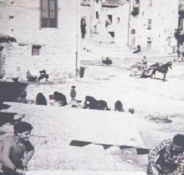 foto antica di cammarata (7).jpg