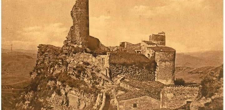 foto antica di cammarata (15).jpg
