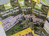 brochure sicanians (1).jpeg