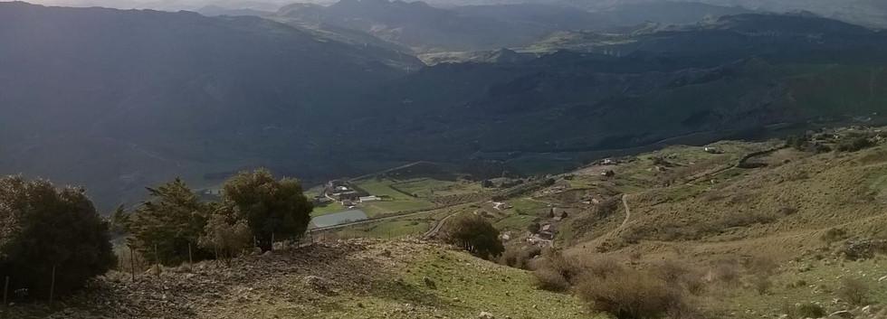 monte Cammarata a colori2.jpg