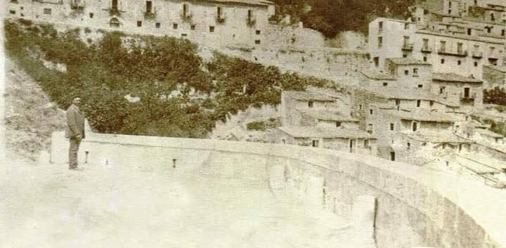 foto antica di cammarata (10).jpg
