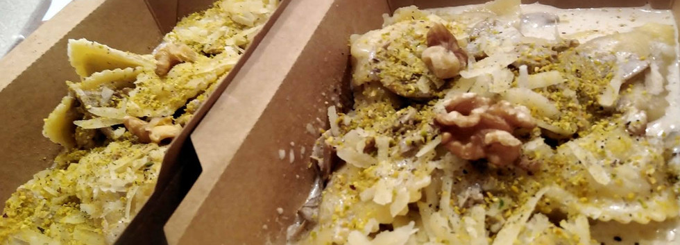 ddà_food_dolce_e_salato_(55).jpg