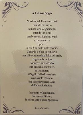 poesie irene catarella (2).jpeg