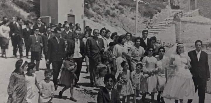 foto antica di cammarata (24).jpg