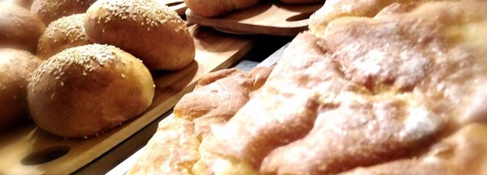 ddà_food_dolce_e_salato_(35).jpg