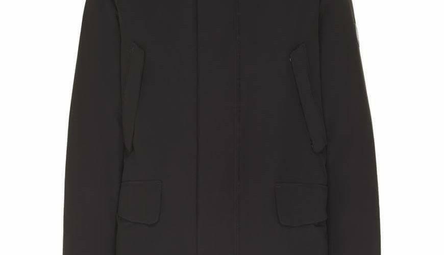 Class città dell'abbigliamento  San Giovanni Gemini