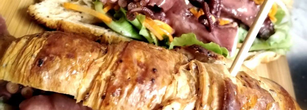 ddà_food_dolce_e_salato_(41).jpg