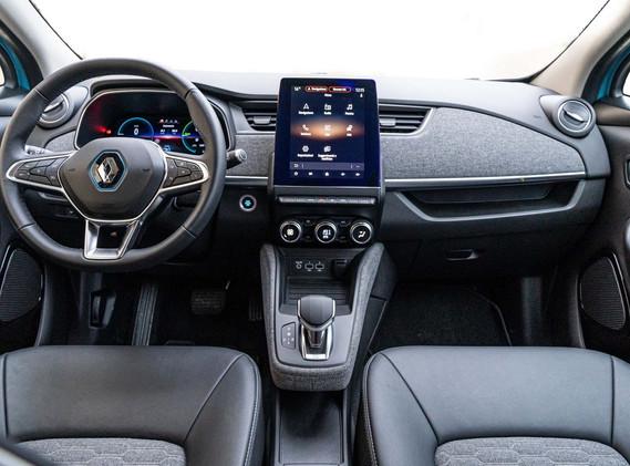 Renault-Zoe.jpg