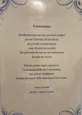 poesie irene catarella (1).jpeg