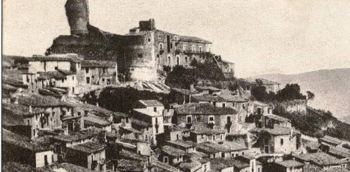 foto antica di cammarata (13).jpg