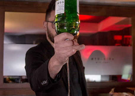 happy drinking (4).jpg