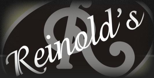 Reinolds Junior