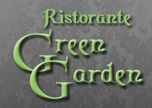 Ristorante spaghetteria Green garden Cammarata