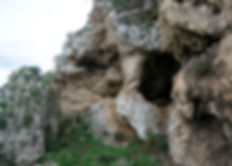 grotte acquafitusa cammarata  (3).jpg