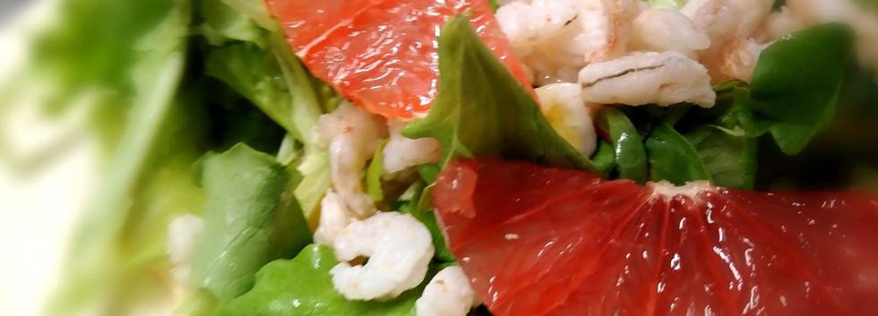ddà_food_dolce_e_salato_(43).jpg