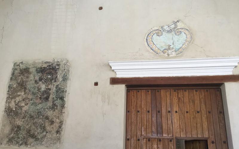affresco-portico chiesa annunziata.jpg