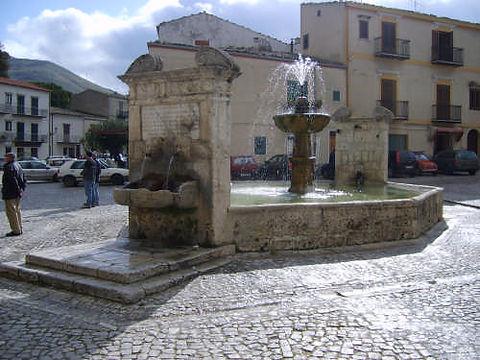Palazzo Adriano (12).jpg