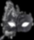 maschera-carnevale.png