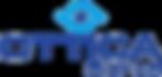 ottica logo.png