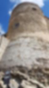 torre del castello di cammarata.jpg