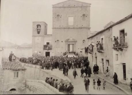 foto antica di cammarata (22).jpg
