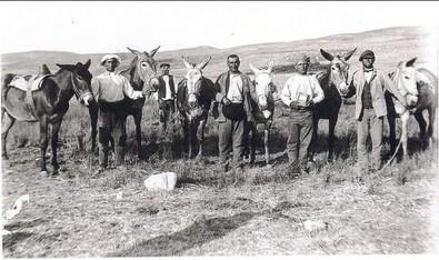 foto antica di cammarata (25).jpg