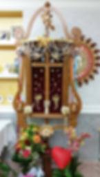 crocifisso degli angeli cammarata (1).jp