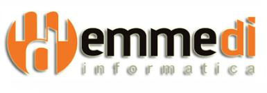 emmedì informatica domenico mansella