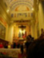 nazareno in chiesa.jpg