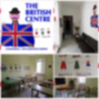 the british centre 1.jpeg