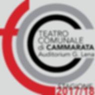 teatro comunale di cammarata