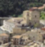 panorama con san domenico cammarata.jpg