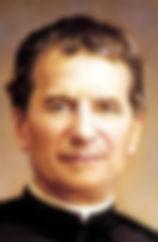 Don Bosco cammarata