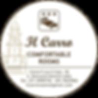 il_carro_confortable_room_logo.png