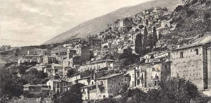 foto antica di cammarata (5).jpg