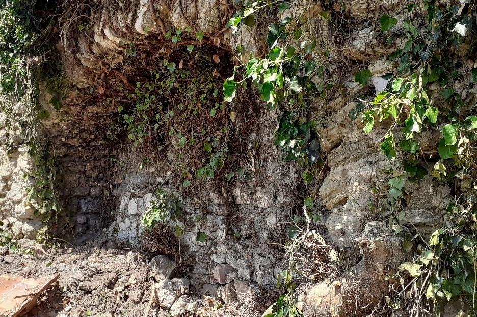 progetto giardino ritrovato cammarata (9