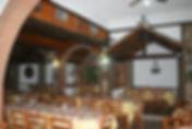 ristorante la rustica 1.jpg