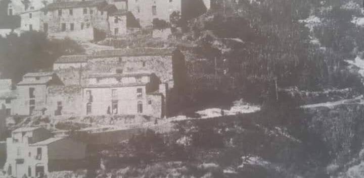foto antica di cammarata (6).jpg