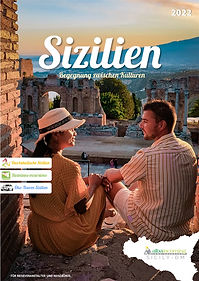 copertina catalogo 22 TED.jpg