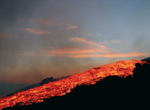Vulcano in Eruzione 5.jpg