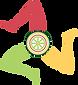 logo_siciliabucolica.png