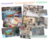 la via degli artisti cammarata (4).jpg