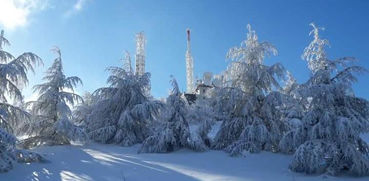 neve monte cammarata (3).jpg