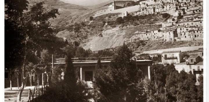 foto antica di cammarata (11).jpg